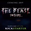 心魔The Beast Inside全剧情成就攻略破解版下载 v1.0