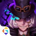 异化之地手机游戏最新正版下载 v1.23.2