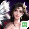 极限挑战3荣耀之战游戏安卓版 v1.0