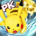 魔兽小宠物游戏官方网站下载正式版 v20.15