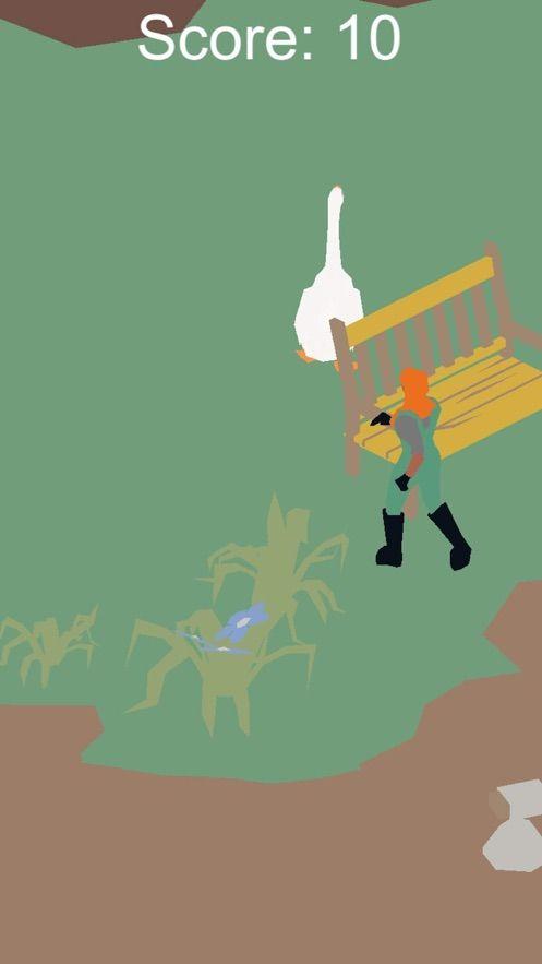 无名鹅传说手机版图2
