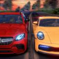 真實駕駛模擬2019無限金幣中文版下載 v2.3