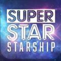 SuperStar STARSHIP無限金幣中文破解版 v1.9.4