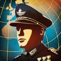 世界征服者4强国梦mod2.69完美修改解密版下载 v1.2.34