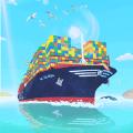 航海骑士游戏