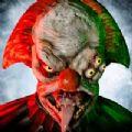 死亡公园可怕的小丑中文版