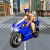 美國警察自行車最新版