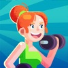 閑置健身館大亨游戲最新安卓版下載 v1.1.1