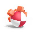 Stick Ball 3D游戲最新安卓版下載 v0.1