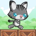 Cat Platformer游戲最新安卓版下載 v1.0
