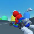村霸卡丁车游戏安卓最新版下载 v1.0