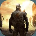 末世围城之终结战场手游官方网站正式版下载 v1.0