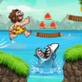 丛林之旅欢乐大冒险游戏安卓中文版下载 v1.0