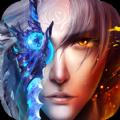 魔道轮回手游官网正式版下载 v1.0