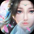 剑傲天下手游官方最新版下载 v1.0