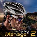 真实自行车队经理2安卓最新中文版下载 v1.08
