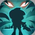别惹泰坦狩猎怪物游戏安卓手机版 v1.0
