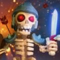 地下城和骷髅游戏安卓最新版下载 v0.7