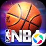 NBA范特西2019騰訊應用寶手游下載 V1.0.1