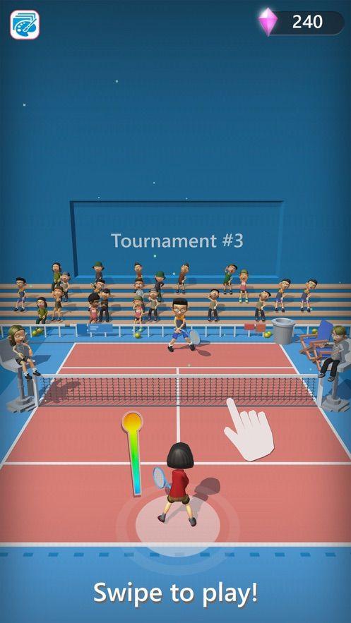 網球杯比賽游戲官網最新版下載圖片1