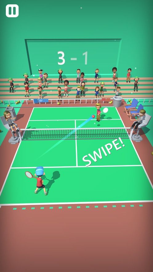 網球杯比賽游戲官網最新版下載圖片4