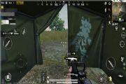 和平精英帳篷有什么用?帳篷作用介紹[多圖]