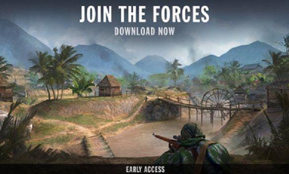 自由力量5.2.0游戲地圖全開下載圖片1