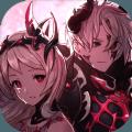 Immortals Endless Warfare中文版手游下载 v1.0
