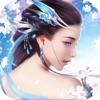 觅仙缘手游官网正式版下载 v1.0