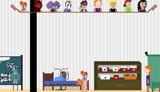 厨师躲猫猫游戏中文手机版下载图片3