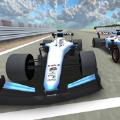 ROK Racer 3D游戏最新中文版下载 v1.0