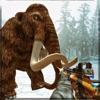 原始猎人射击游戏官方网站下载安卓版 v1.0