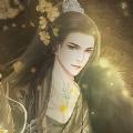 替嫁之王后秘史橙光游戏破解版下载 v1.0