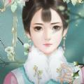 谁念西风独自凉游戏免费版下载 v190518