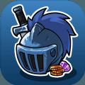 勇者冒险记游戏官方正式版下载 v1.0