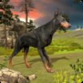 终极野狗模拟器2020无限金币破解版 v1.0