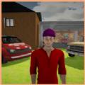 汽车维修厂模拟器游戏官方网站下载手机版 v0.1
