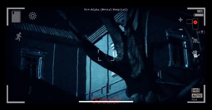 精神病院6中文版摄像机无限电量下载图片4