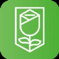 蔷薇出行APP软件下载 V1.2.3