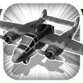 抖音打你个飞机游戏最新版下载 v1.5