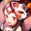 梦幻大战手游官网版下载 v1.4.1