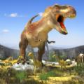 侏羅紀探險者最新版