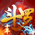 武魂异界唐三手游官方正式版下载 v1.0.0