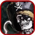 黑色觉醒游戏安卓手机版 v1.0