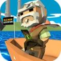 老人命运历险记游戏完整版中文版下载 v1.0