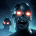 安全区游戏最新完整版下载 v2.4.8