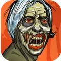 僵尸追击海啸防御游戏安卓手机版 v1.0