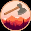 森林生存3D游戏安卓手机版 v1.4