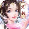 奇缘飞仙手游安卓版下载 v1.0