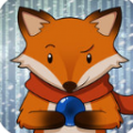 狐狸打砖块游戏安卓版 v1.0